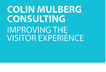 Colin Mulberg Consulting